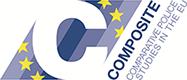 Logo Projekt COMPOSITE