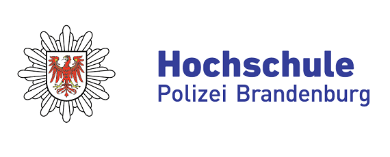 [Streiche: Fachhochschule der Polizei] Setze: Hochschule ...