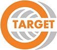Logo Projekt TARGEt (EU)