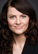 prof-dr-jur-madeleine-bernhardt