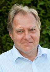 Prof. Dr. jur. Ihno Gebhardt