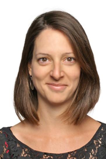 Stephanie Hopp