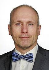 Mario Bergel