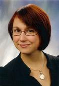 Dr. phil. Melanie Rau