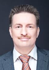 Prof. Dr. Robertz