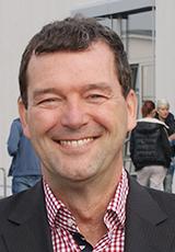 Frank Schwochow