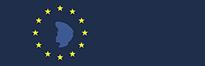 Logo Projekt SOMEP