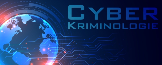 1. Konferenz Cyberkriminologie