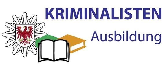 Kriminalisten-Ausbildung